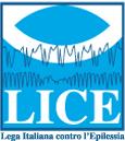 Logo Lice